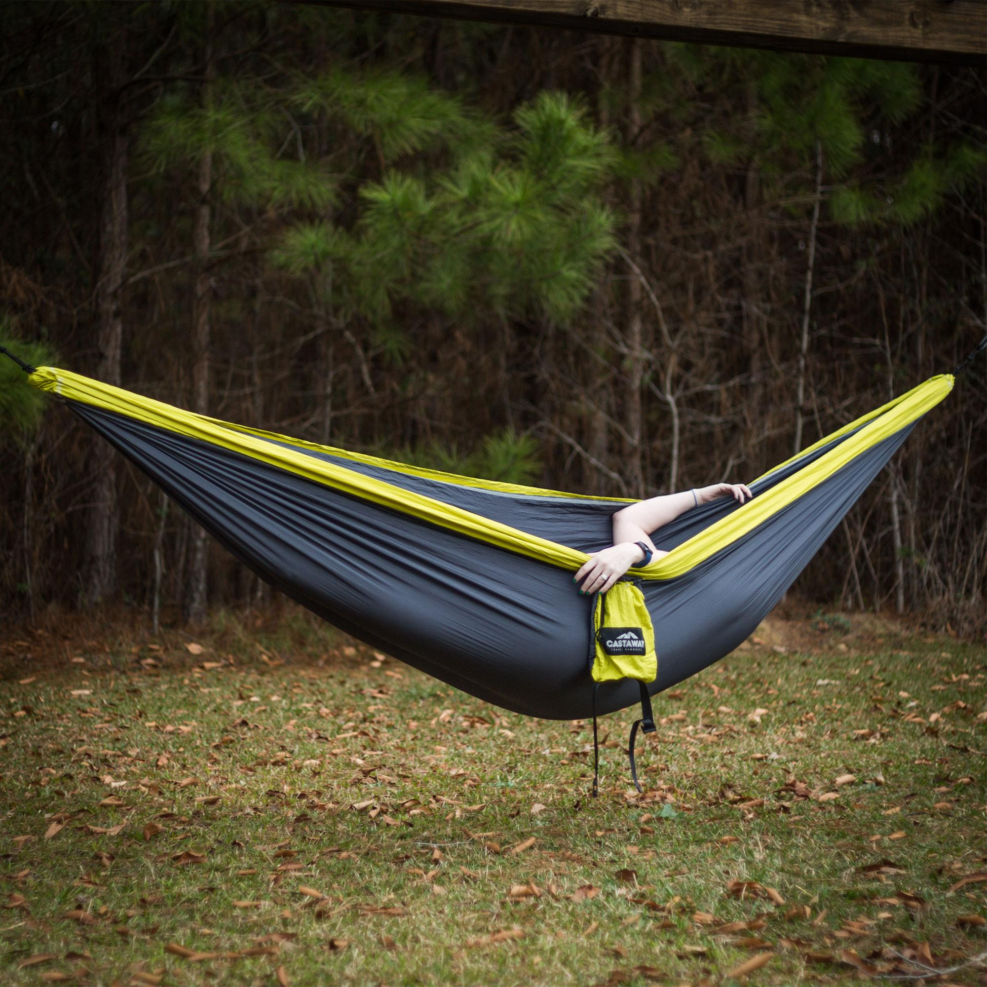 quechua two hammock hammocks comfortable person id
